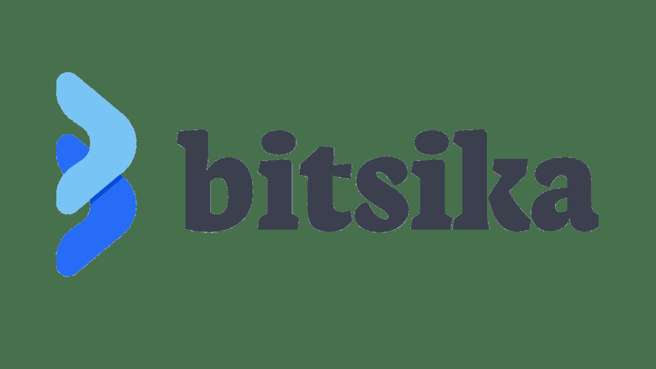 Bitsika