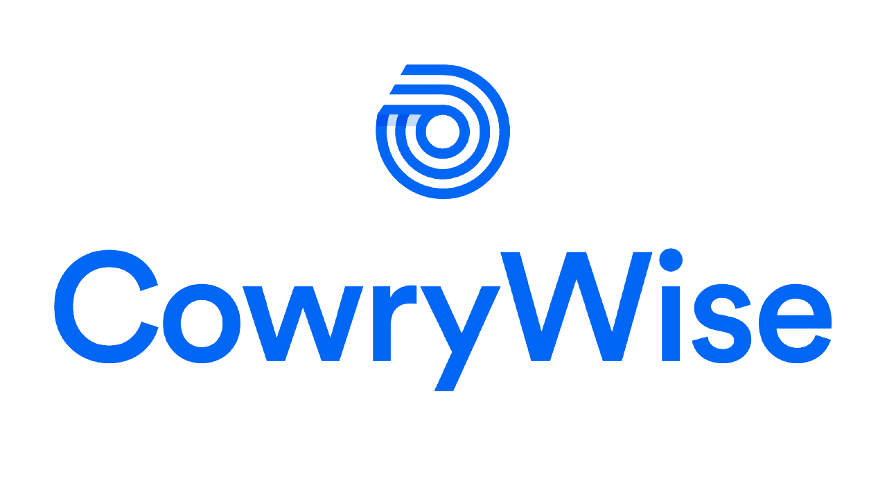Cowrywise