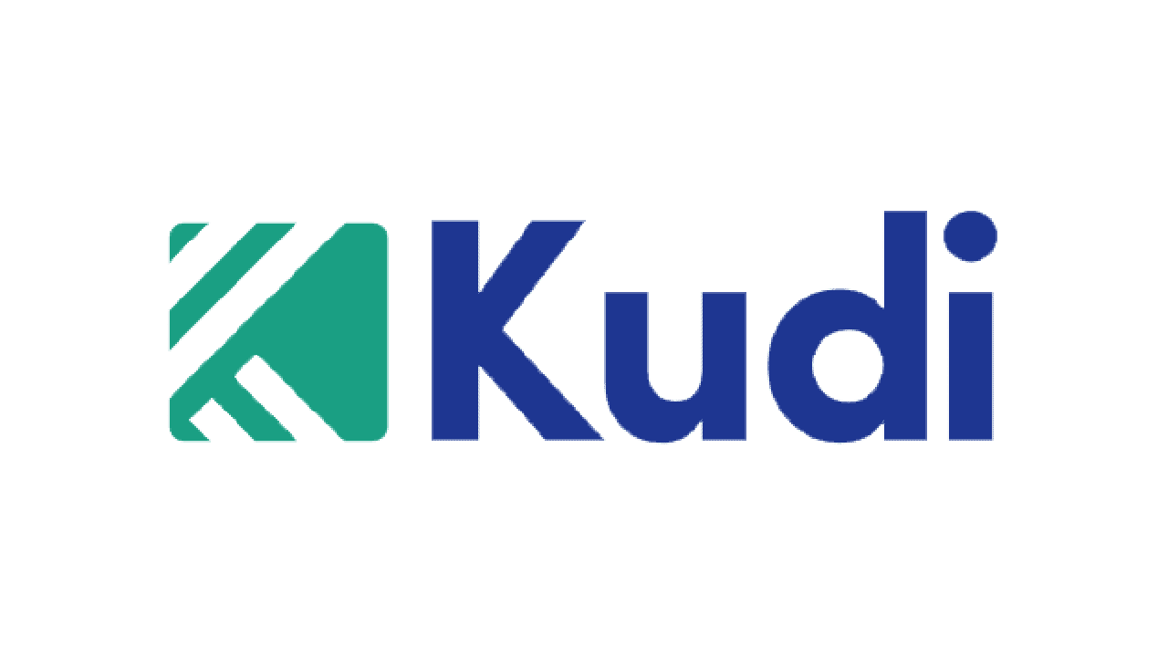 Kudi.com