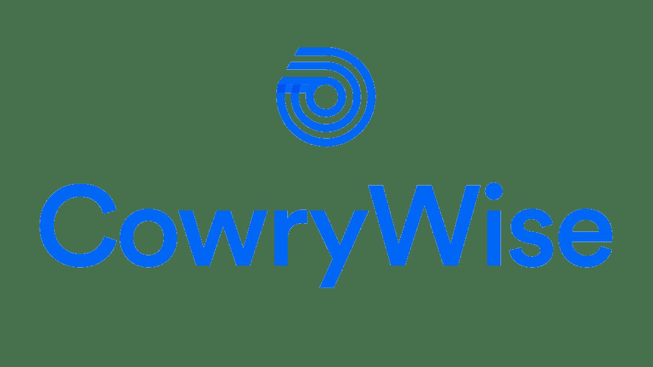 Cowrywise