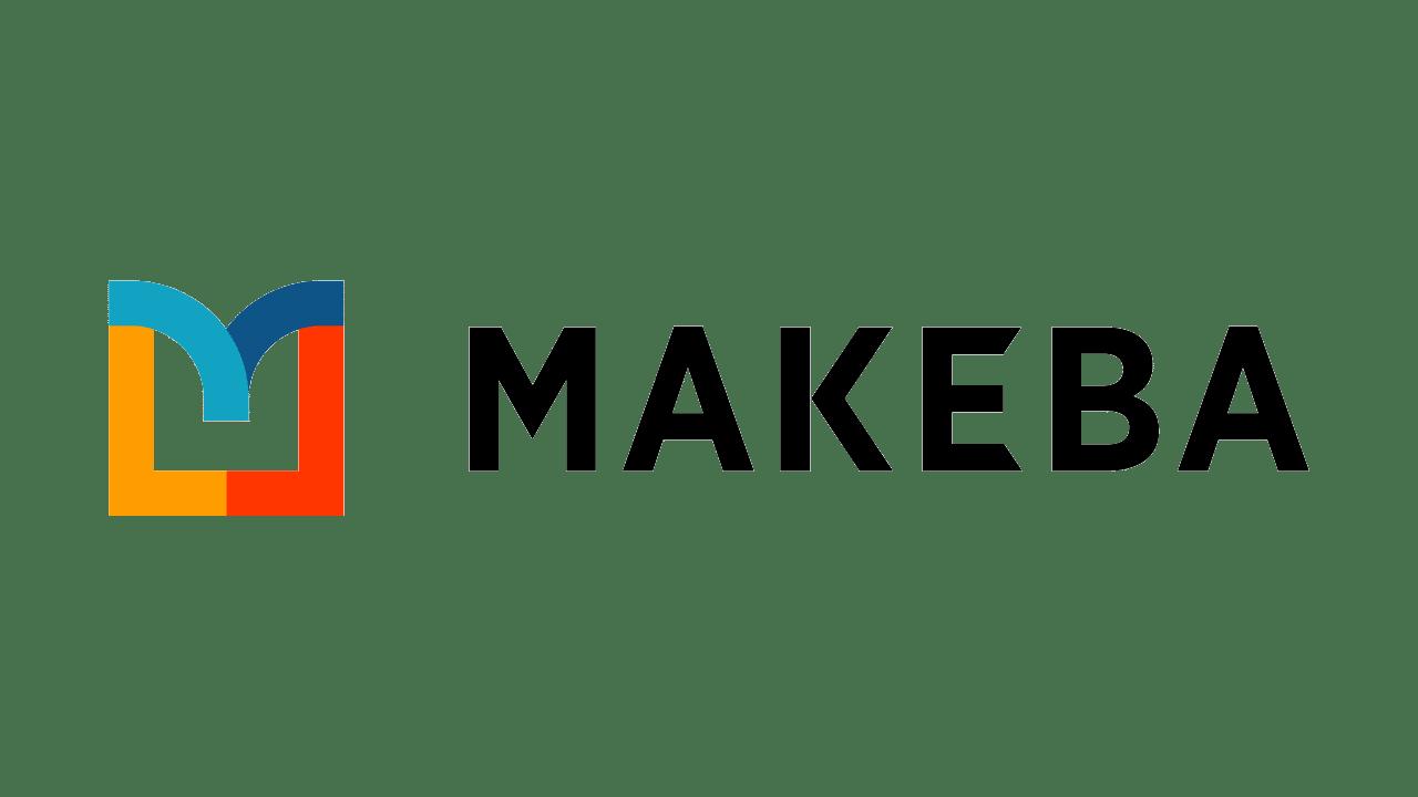 Makeba